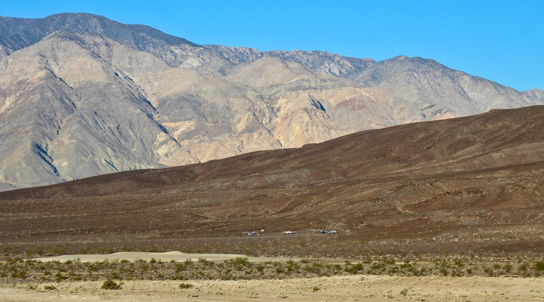 Death Valley 2015 16558292676