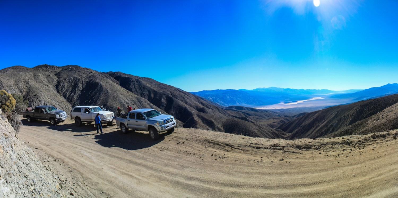Death Valley 2015 16570545946