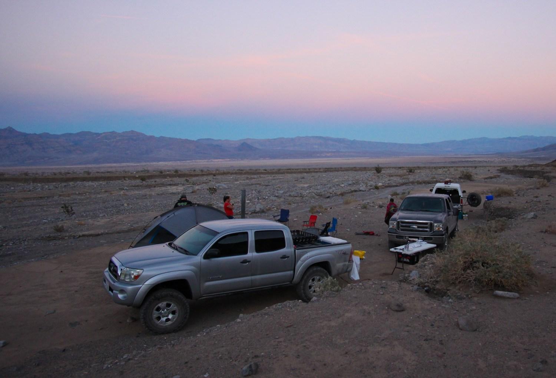 Death Valley 2015 16582972081