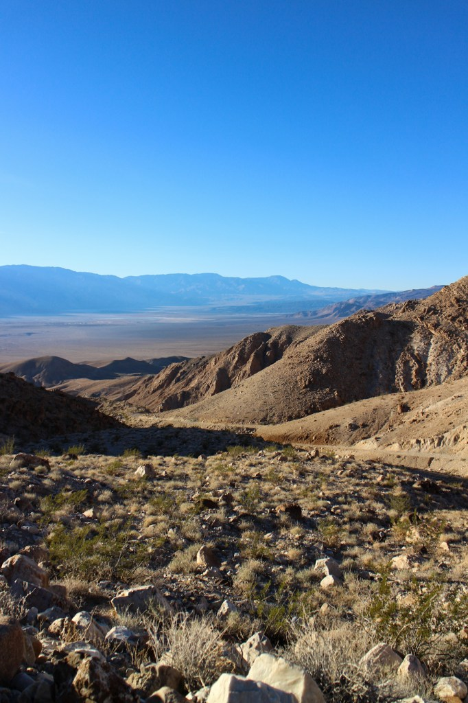 Death Valley 2015 16583058251