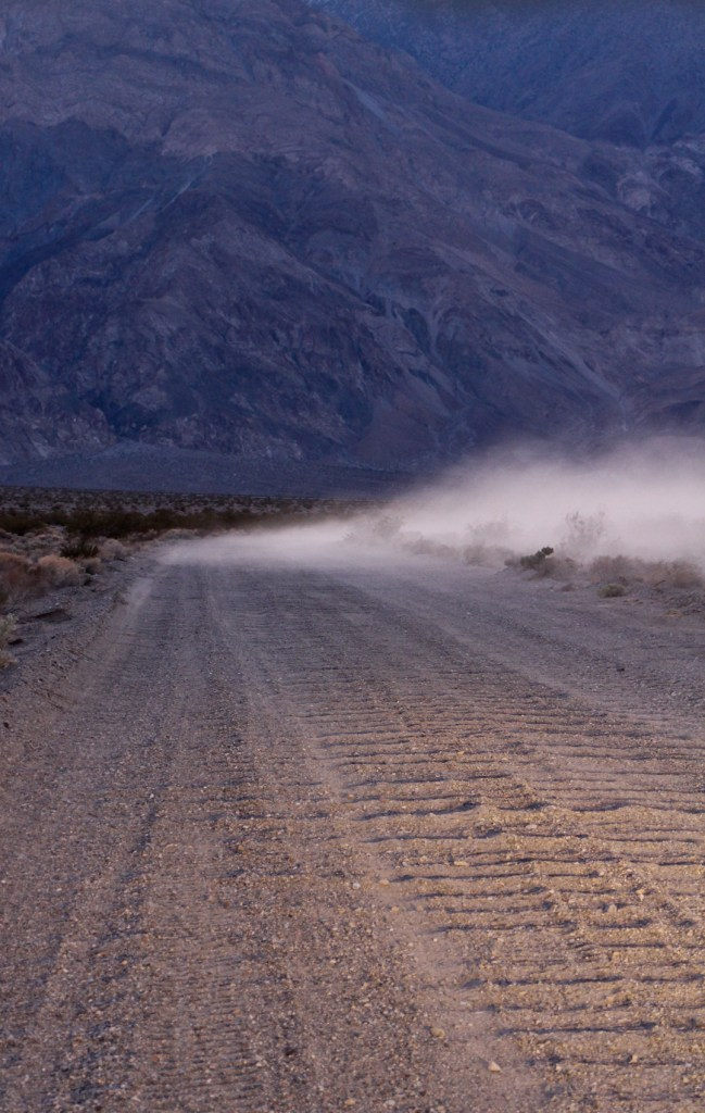 Death Valley 2015 16583069341