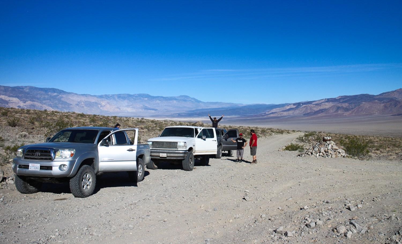 Death Valley 2015 16583079571