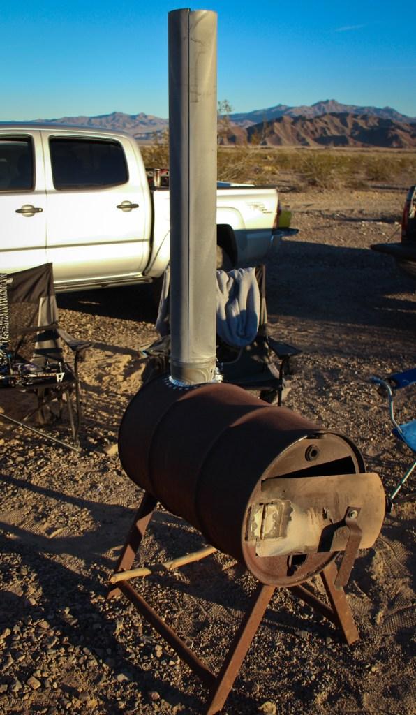 Death Valley 2015 16583475422