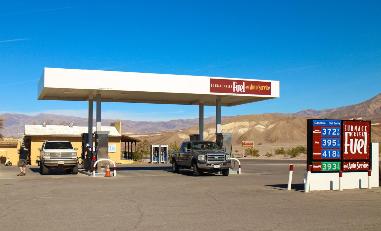 Death Valley 2015 16584179975