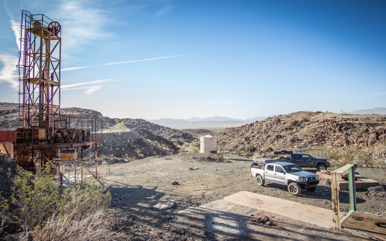 explore_desert_olddale_01
