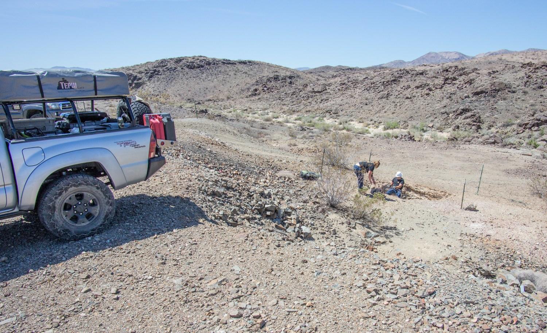 explore_desert_olddale_26
