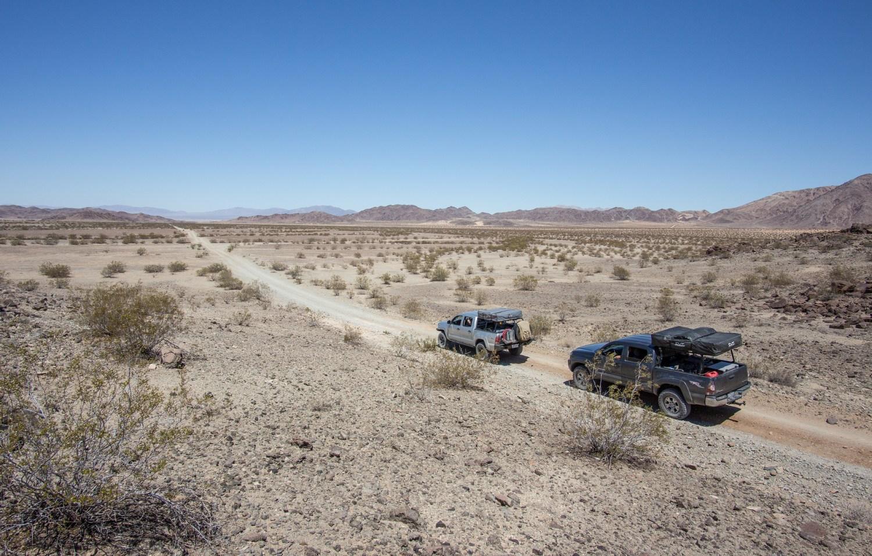 explore_desert_olddale_28