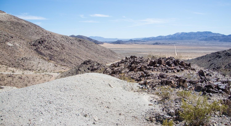 explore_desert_olddale_32