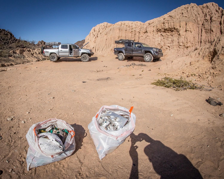 explore_desert_olddale_40