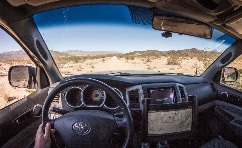 explore_desert_olddale_41