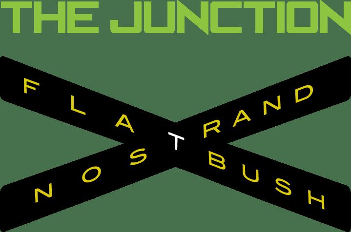 Flatbush Junction Business Improvement District
