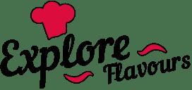 Explore Flavours