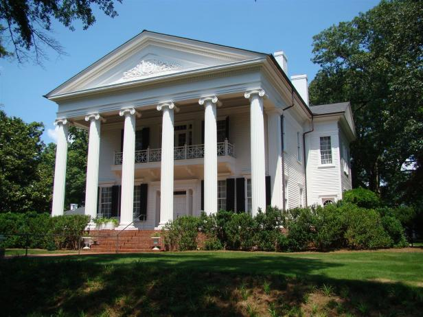 Soundtrack cds featuring the song sweet home alabama: Sweet Home Alabama Film Tour Official Georgia Tourism Travel Website Explore Georgia Org