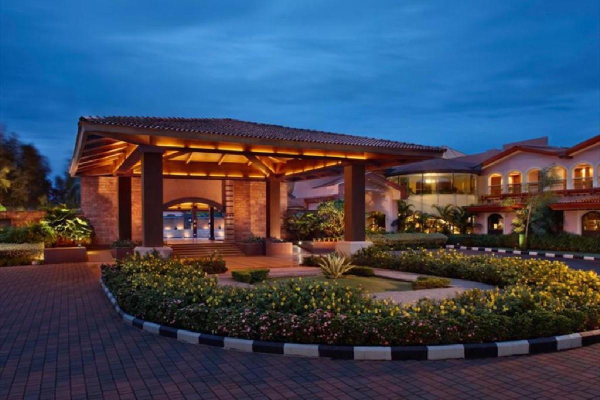 The Kenilworth Resort & Spa