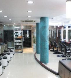Neomis Hair & Beauty Salon