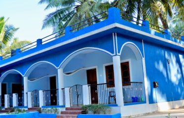 Ann Blues Guest House