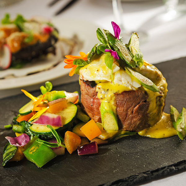 american restaurants mcallen food mcallen dining explore mcallen