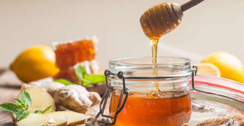 An Expose Of The Sour Honey Cancer Cure Claims