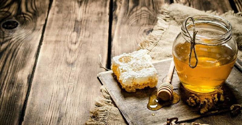 sour honey cancer cure