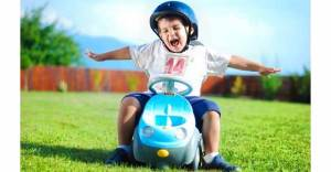 16 Important Tips To Find Awesome Outdoor Toys For Preschoolers