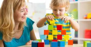 3 Very Easy Ways – How to Select Educational Toys for Kids