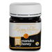 Happy Valley Manuka Honey