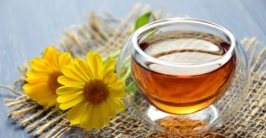 Why USDA Approval Matters For Manuka Honey
