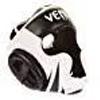 Venum 2.0 Headgear