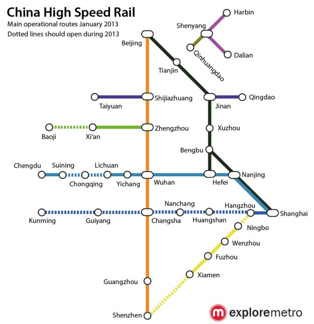 mainline-rail-2013