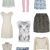 Spring in the UK: Fashion Tips for Women for the Spring Season