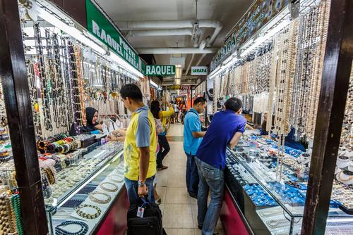 shopping-greenhills-manila