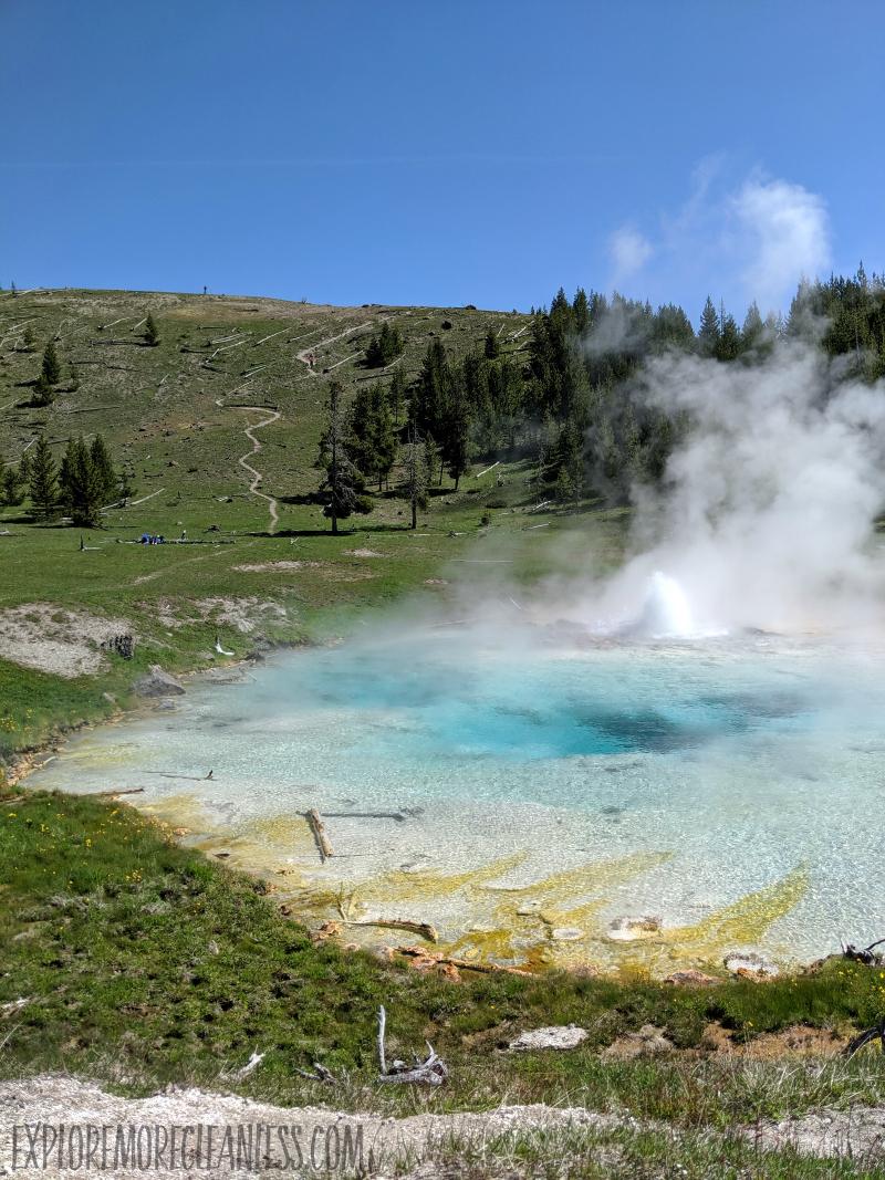 imperial geyser trail