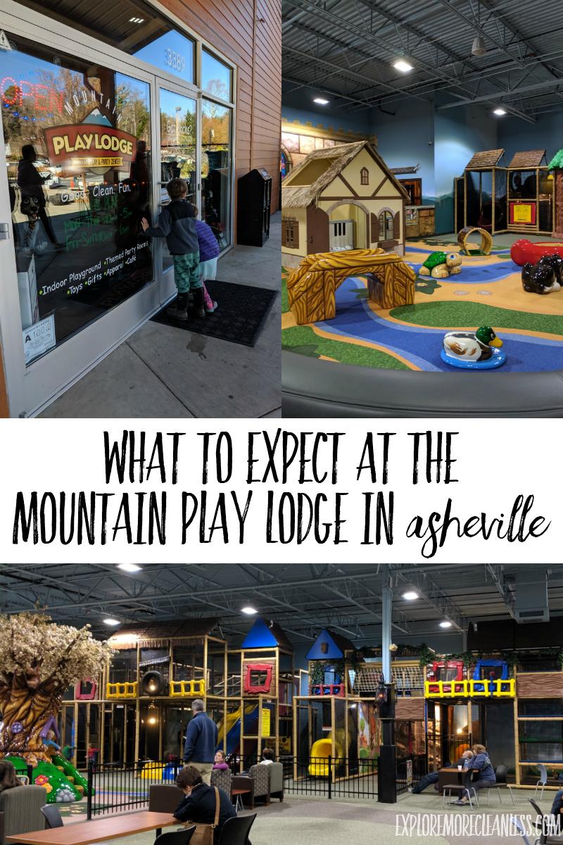 mountain play lodge asheville nc