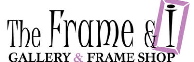 Gallery, Prescott, local business, downtown prescott