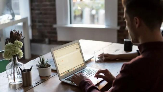 Popular online psychology degrees