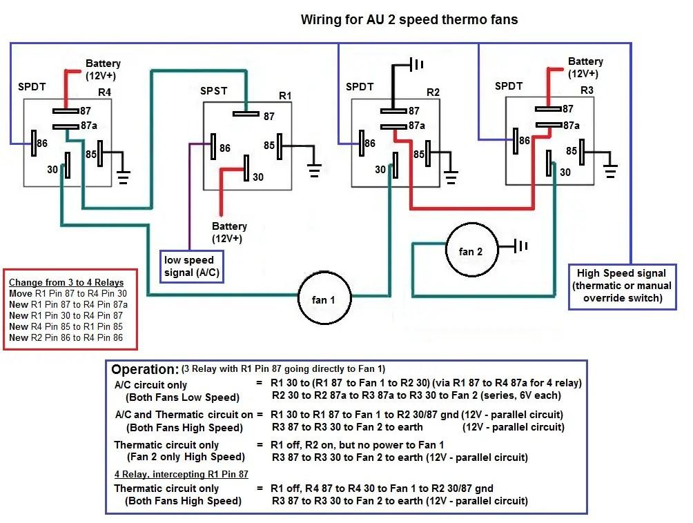 derale fan controller wiring diagram   36 wiring diagram