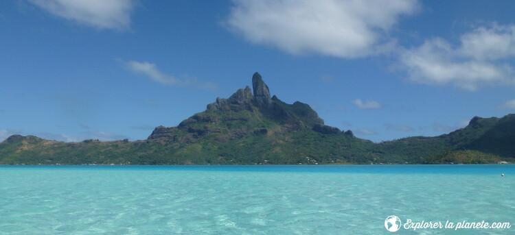 iles-visiter-polynesie-francaise-bora-bora-paradis