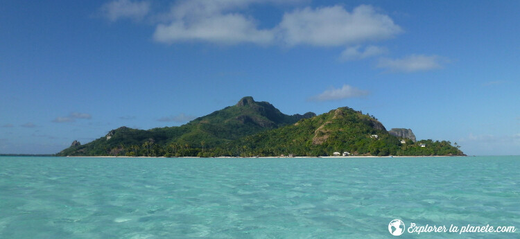 iles-visiter-polynesie-francaise-maupiti