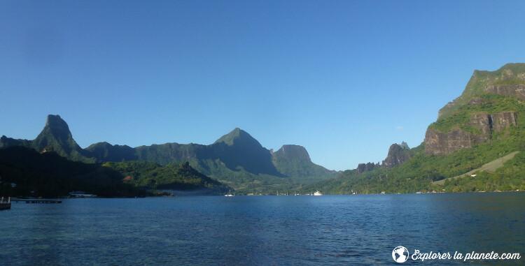 iles-visiter-polynesie-francaise-baie-de-cook-moorea