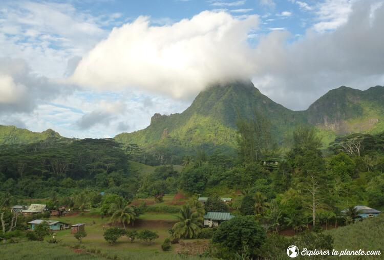 iles-visiter-polynesie-francaise-interieur-de-moorea
