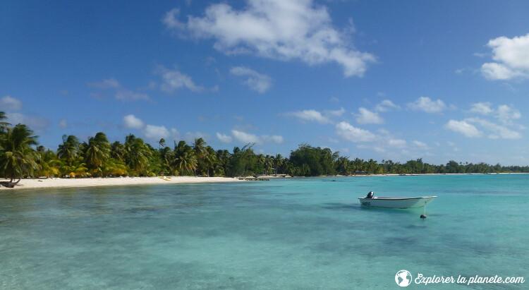 iles-visiter-polynesie-francaise-plage-tikehau