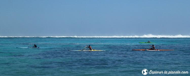 iles-visiter-polynesie-francaise-vaa-moorea