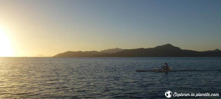 iles-visiter-polynesie-francaise-vaa-tahaa