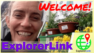 ExplorerLink Welcome video thumbnail