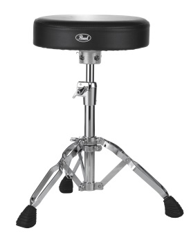 Pearl D930 Round Cushion Drum Throne