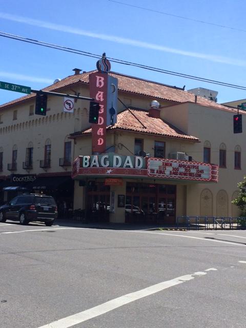 Bagdad_Theatre