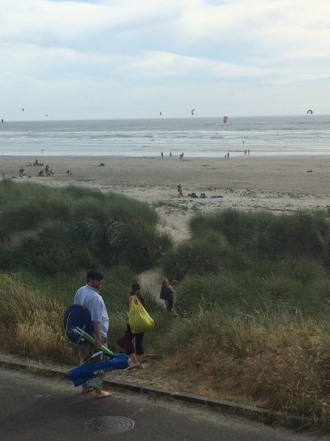 Manzanita_Beach