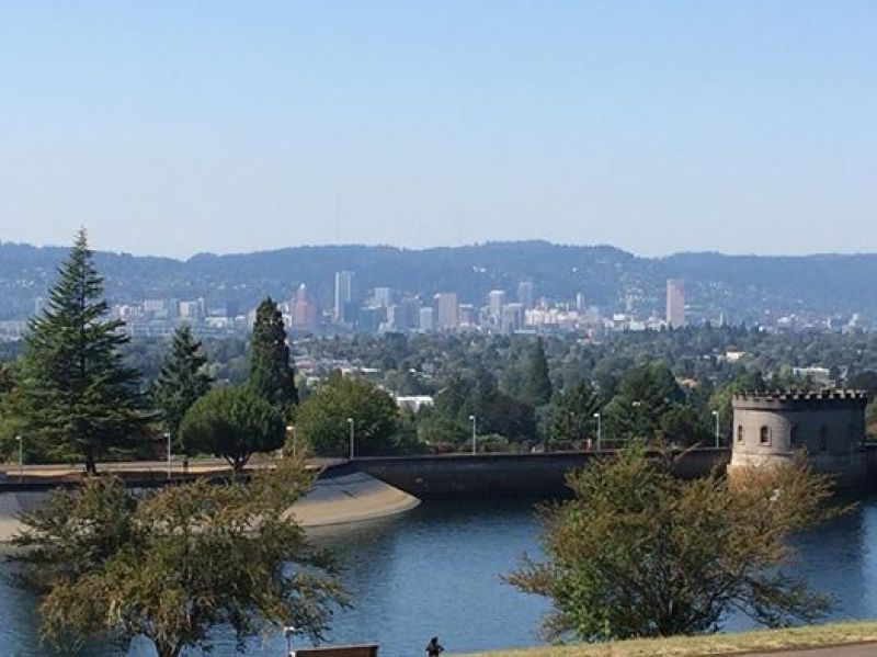 mt-tabor-city-skyline