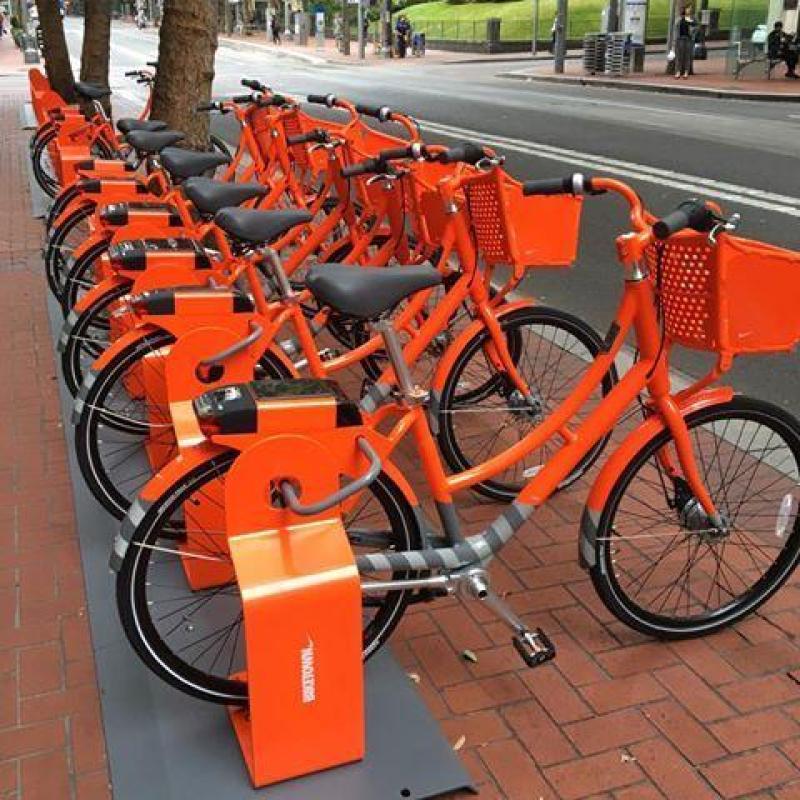biketown_bikes_portland