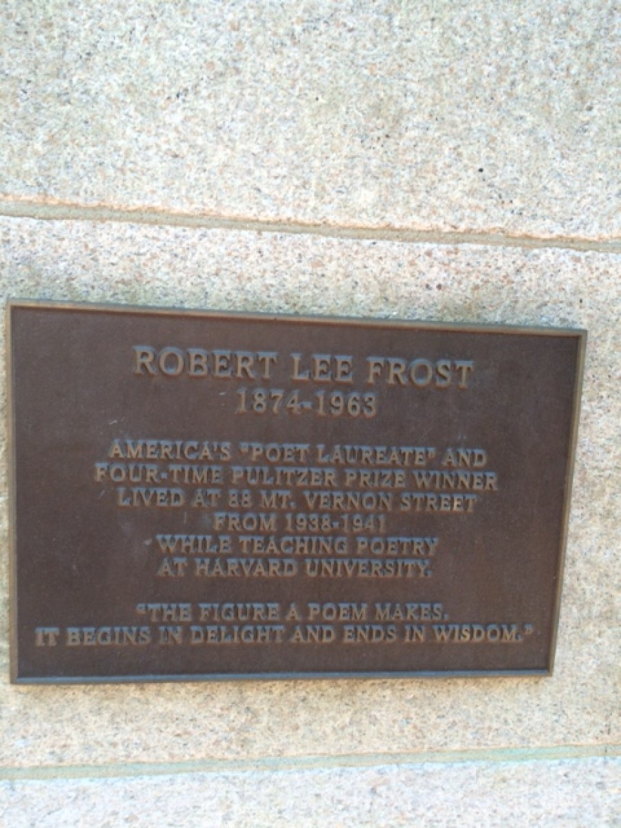 robert_frost_house